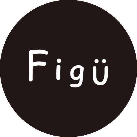 Figü フィグ